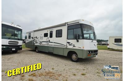 Active and Sold Inventory of RV's and campers at Shabbona