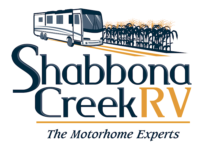 Shabbona Creek New and Used Inventory Atkinson IL